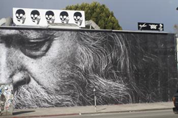 rethinking street art elaine cimino studios